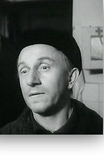 Mnislav Hofman
