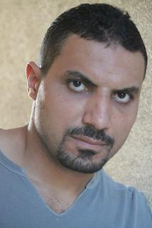 Mohamed Ibrahim Elkest