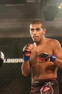 Mohammed Walid