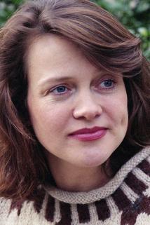 Moira Brooker