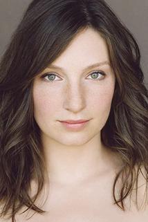 Molly Schreiber