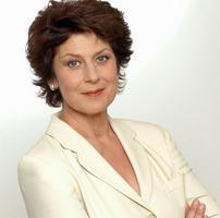 Mona Seefried