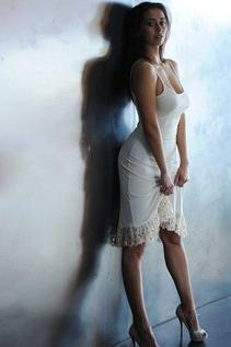 Monica Palmieri