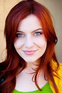 Monica Olive