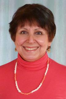 Monica Farrington