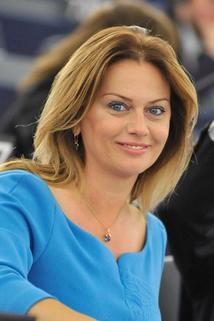 Monika Flašíková Beňová