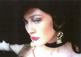 Monika Kvasničková