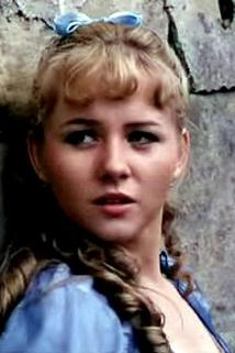 Monika Pelcová