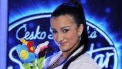 Monika Povýšilová