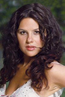 Mónika Sánchez