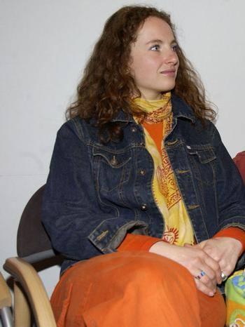 Monika Šramlová