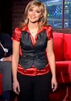 Monika Žídková