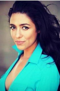 Monique Barajas