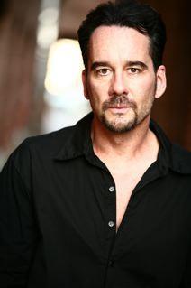 Morgan Daniel