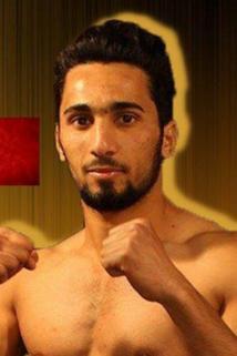 Mounir Khalifa