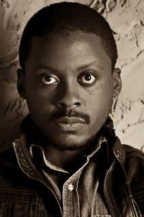 Mpho Osei Tutu