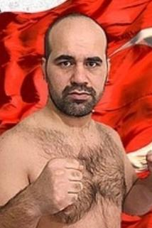 Muhammed Keskin