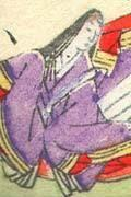 Murasaki Šikibu