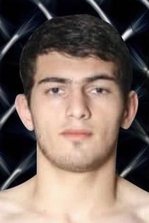 Murat Fakov