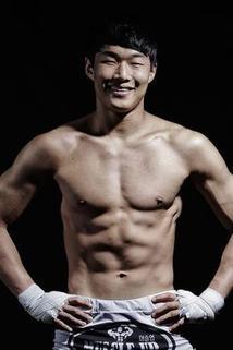 Myung Jae Uk