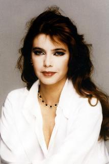 Nadia Mourouzi