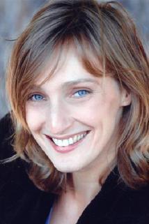 Nadia Fossier