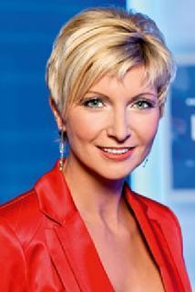 Nadja Mader-Müller
