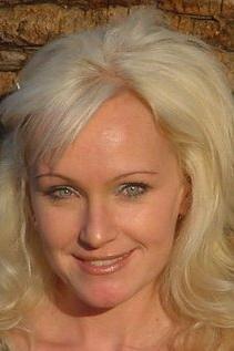 Naidra Dawn Thomson