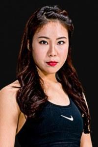 Nam Hee Kim