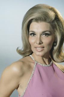 Nancy Kovack