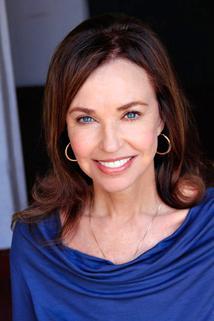 Nancy Belle Fuller