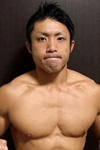 Naohiro Matsukawa