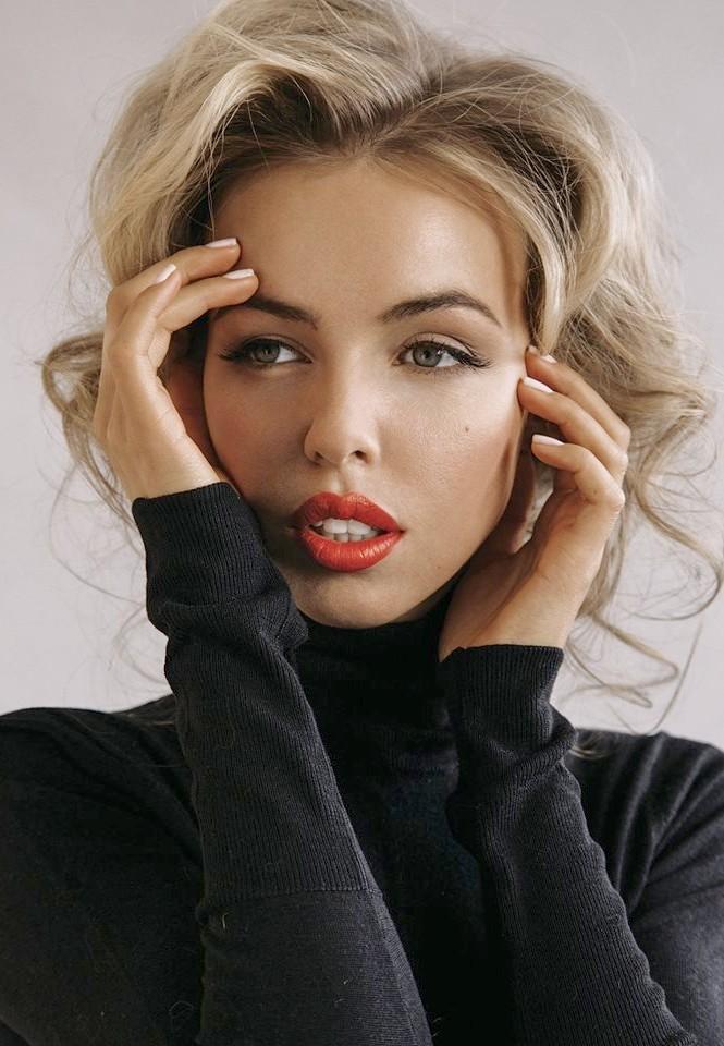 Natali Yura