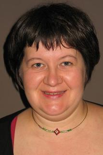 Natalia Astashina