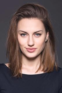 Natalia Germani