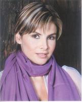 Natalia Ramírez