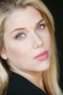 Natalie Kline