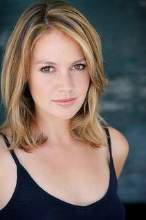 Natalie Turpin