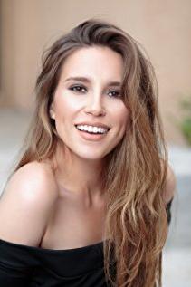 Natalie Ceballos