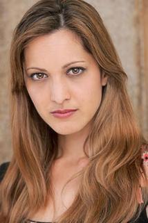 Natalie Ames