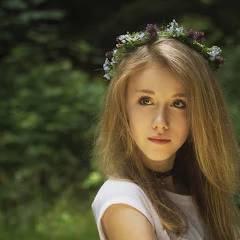 Natálie Hrychová