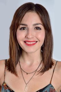 Natalie Knepp