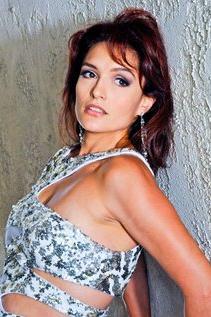 Nataliya Joy Prieto