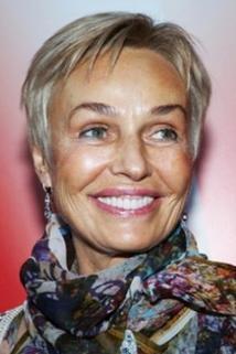Natalya Andrejchenko