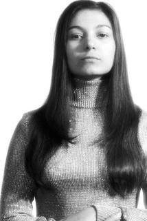 Natalya Bondarchuk