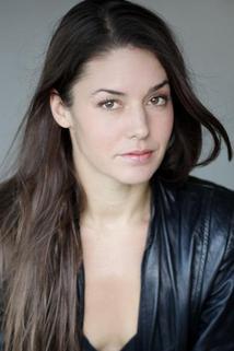 Natasha Andrews