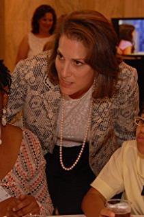 Natasha Lance Rogoff