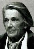 Nathalie Sarrautová