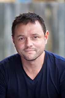 Nathan Spencer