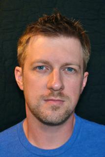 Nathan Lanier